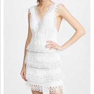 Dresses & Skirts - Thurley Luella Dress BNWT